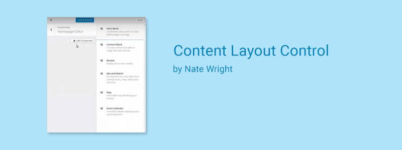 Wordpress customizer missing