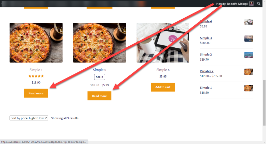 WooCommerce: Hide Add to Cart If Already Purchased