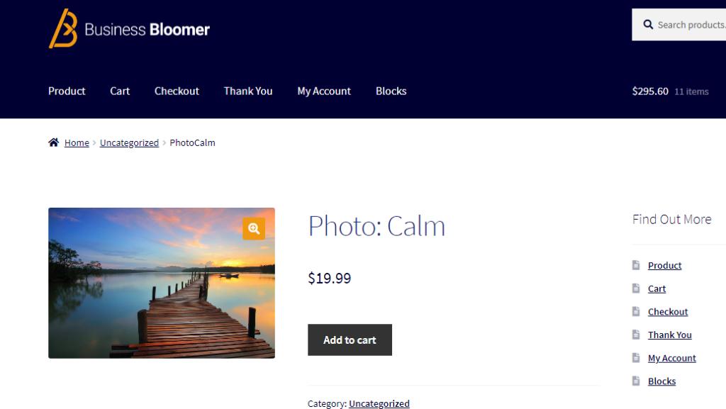 WooCommerce: Create Product Programmatically